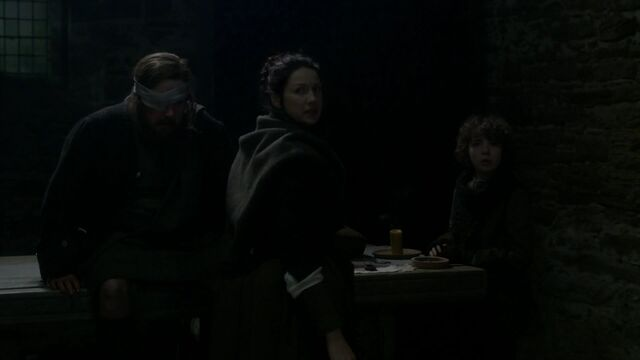 File:S02E11 Screencap-24.jpg