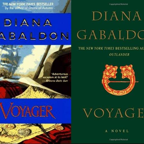 US hardback, US paperbacks, and UK paperback