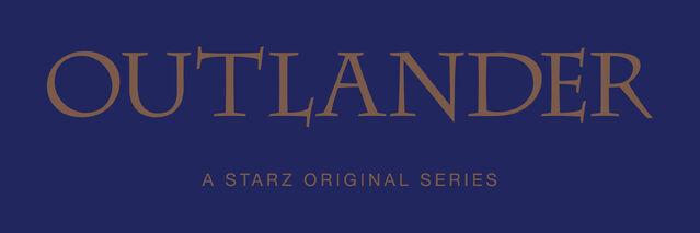 File:Outlander TA Color.jpg