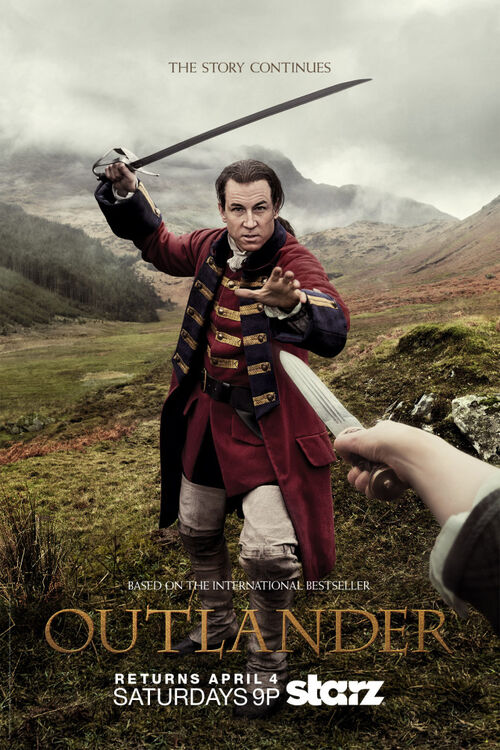Outlander-the-story-continues-reverse-key-art