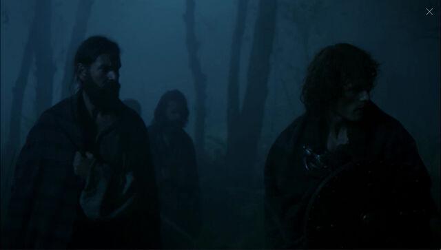File:S02E10-Still61.jpg