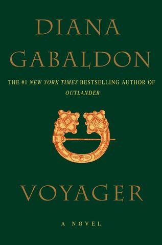File:Voyager.jpeg