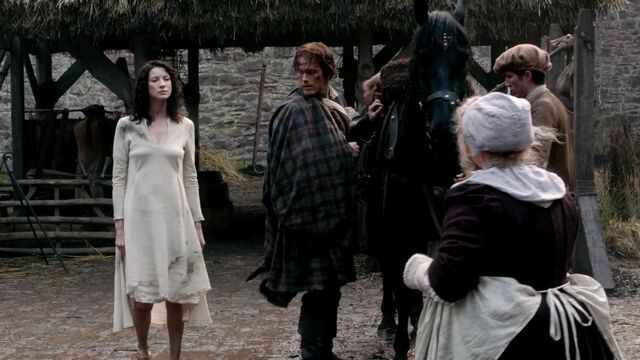 File:S01E02-Screencap7.jpg