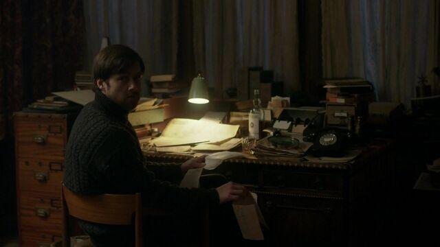 File:S02E13-Screencap79.jpg