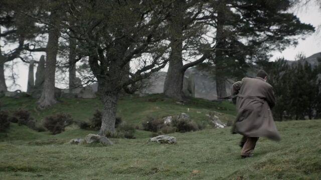 File:S01E08-Screencap93.jpg