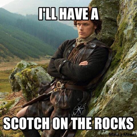File:Scotchrocks.jpeg
