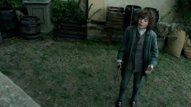 File:Fergus S02E04-Still3.jpg