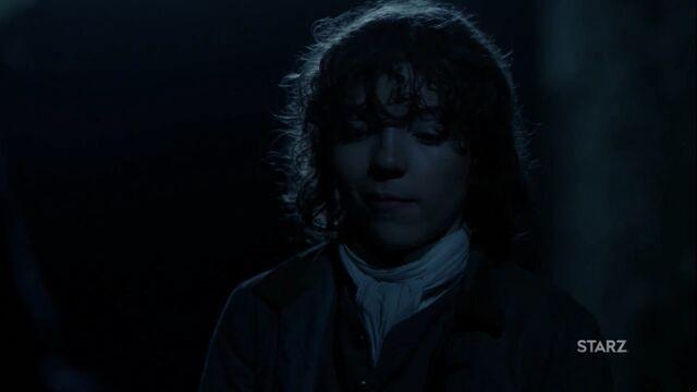 File:Fergus S02E06-Still12.jpg