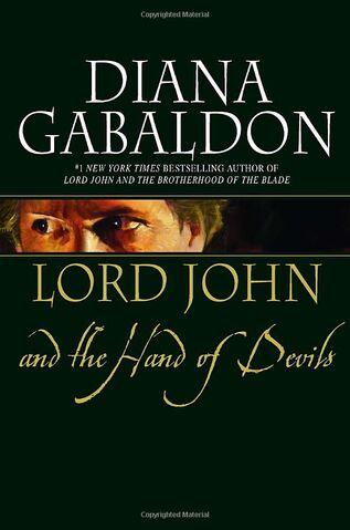 File:Lord-john-hand-devils.jpeg