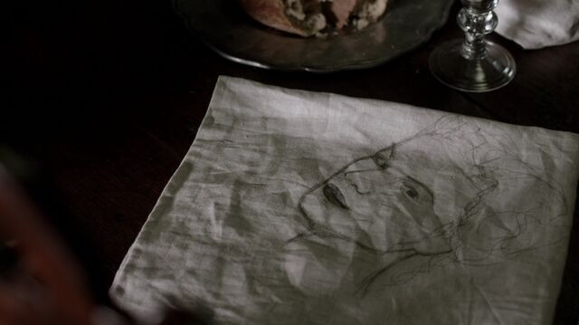 File:S01E06-Screencap27.jpg