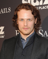 Sam-Heughan-Black-Sails-Premiere-Tom-Lorenzo-Site-1.png