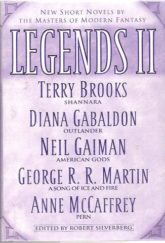 File:Legends II.jpeg