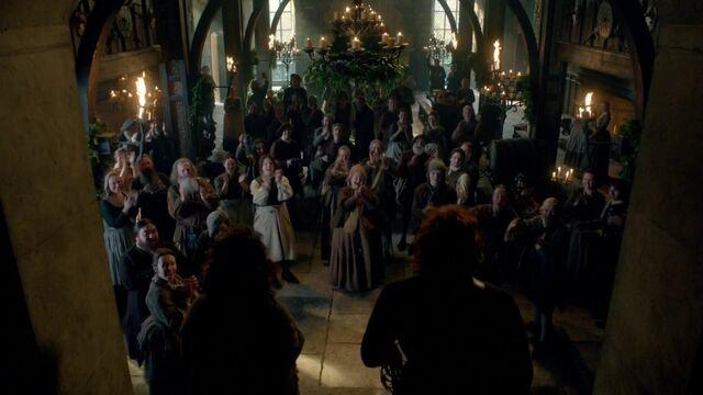 File:S01E09-Screencap91.jpg