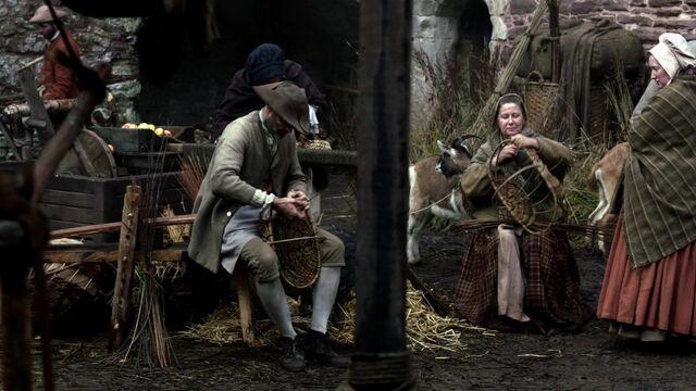 File:S01E02-Screencap3.jpg