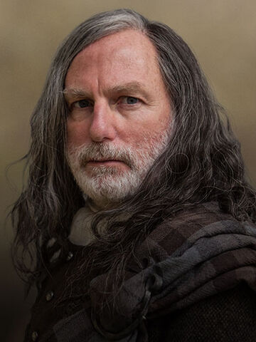 File:Outlander Cast Colum 420x560.jpg