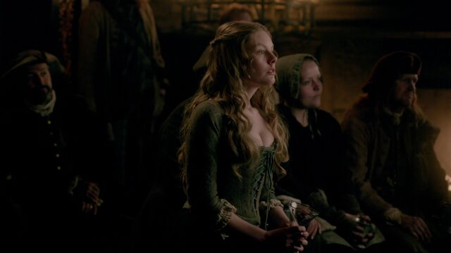 File:Laoghaire S01E03-Screencap7.jpg