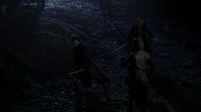 File:S01E08-Screencap37.jpg