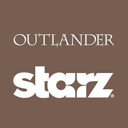 File:Outlander Wiki Starz Title Placeholder 01.jpg