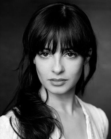 File:Laura Donnelly.jpg