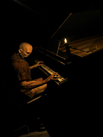 File:Variant Playing Piano.png
