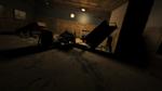 Room A 215