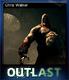 Outlast Card 1