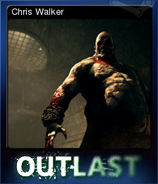 Fichier:Outlast Card 1.png