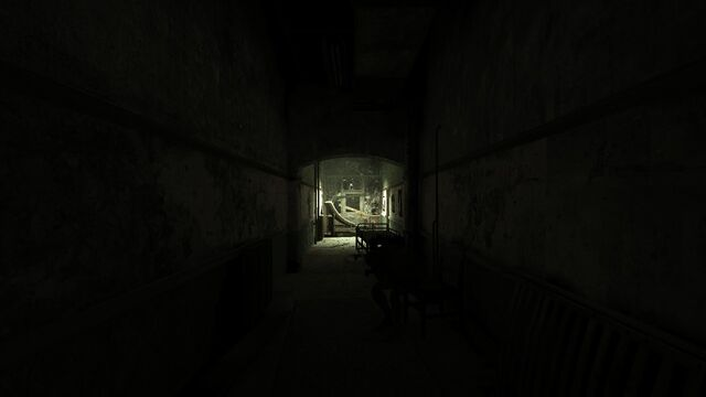 File:4hospital corridor.jpg