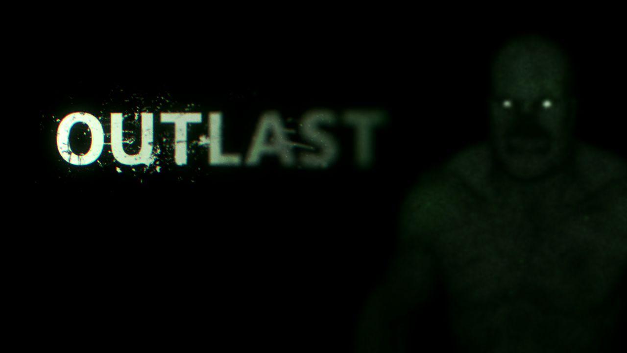 Archivo:Outlast1.jpg