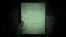 DOC VS2 LetterMom