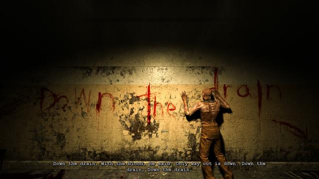 File:Prison Block Blood Message 2.png
