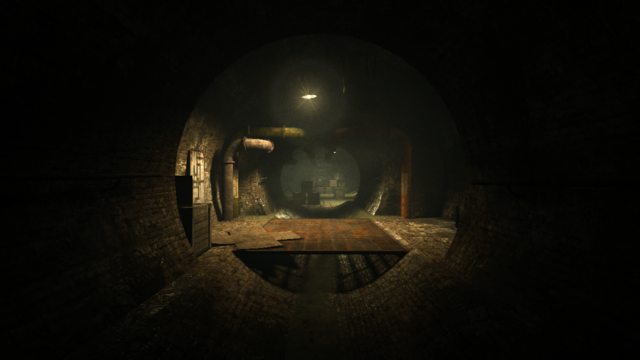 File:Sewer1.png