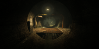 Sewer/Gallery