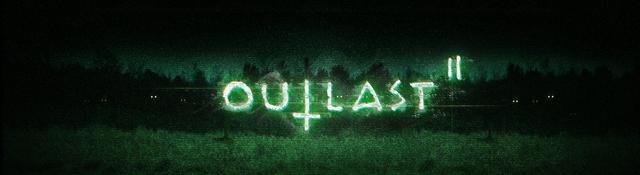 File:Outlast 2 Teaser Logo.png