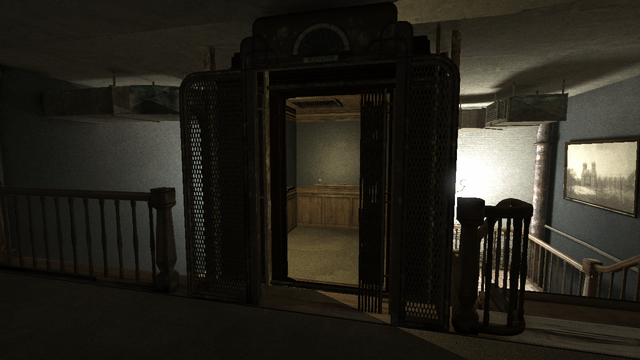 File:The elevator in RTTAB.png