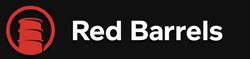 Red Barrels Second Logo