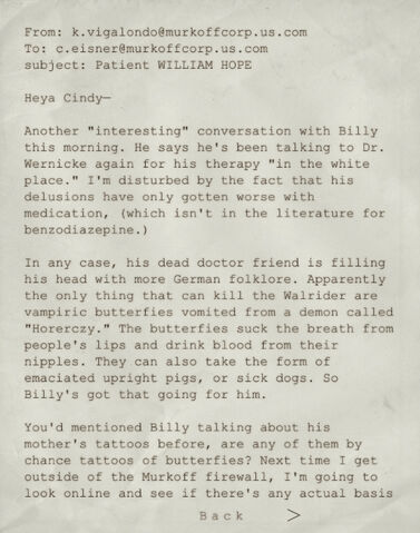 File:Billy's Dreams Page 1.jpg