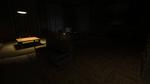 Room A 126