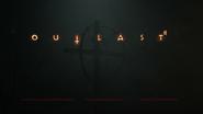 Outlast 2 End Screen