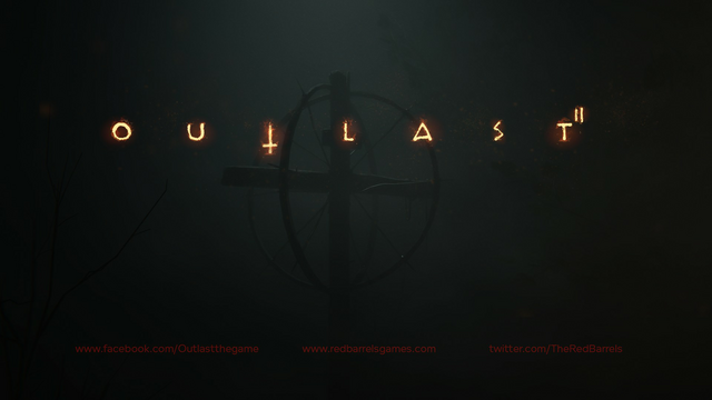 File:Outlast 2 End Screen.png