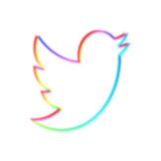 Dosya:Twitter Logo Small.png