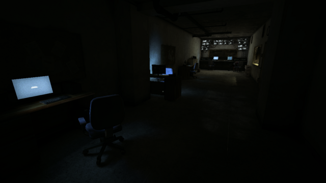 File:Second security room..png