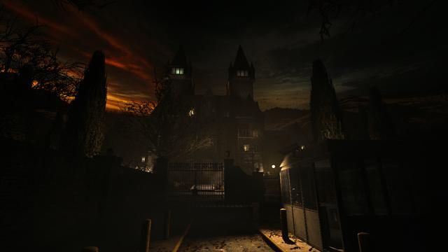 Fichier:Mount Massive Asylum.png
