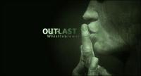 Whistleblower promo.png