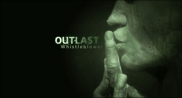 Fichier:Whistleblower promo.png