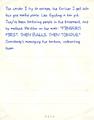 Thumbnail for version as of 20:27, September 9, 2013