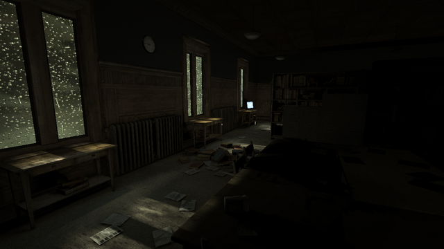 File:The Library in RTTAB.png