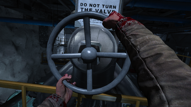 File:Miles turning off the valve.png