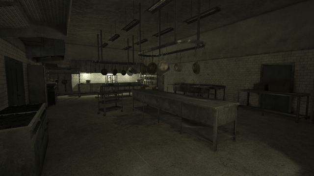 File:The kitchen in RTTAB.png
