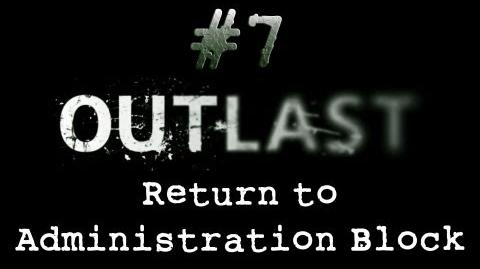 Thumbnail for version as of 11:17, March 20, 2014